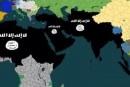 SON DAKİKA!!! IŞİD KIBRIS'A SIZDI!!!!