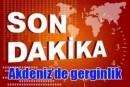 ÜÇ VAKTE KADAR KIBRIS'TA SAVAŞ!!!