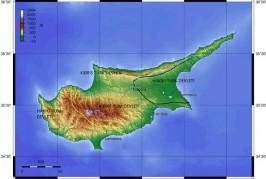 """SON DAKİKA: DAVUTOĞLU: """"KIBRIS'TA 4 DEVLETLİ ÇÖZÜM PLANIMIZ HAZIRDIR"""""""