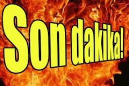 """HÜKÜMET'TEN ŞOK KARAR!! """"MEMURA ARTIŞ""""!!"""