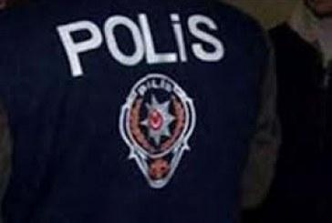 GKK, POLİSLERE VERDİĞİ ÖDÜLÜ GERİ ALDI!!!!