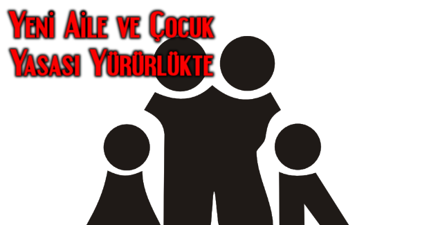 BARDAN KARI GÖTÜRME KONUSUNA SON NOKTAYI BAŞBAKAN KOYDU!!