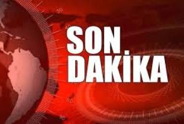 Türkeş'in Geliş Sebebi!!! Protokoldeki Gizli Maddeler Neler!!