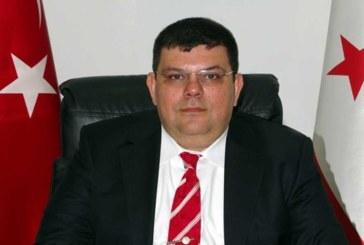 FLAŞ: BEROVA İHP'DEN ADAY…