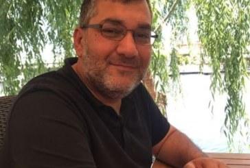 SON DAKİKA: ULAŞ GÖKÇE LEFKOŞA'DA TARTAKLANDI…