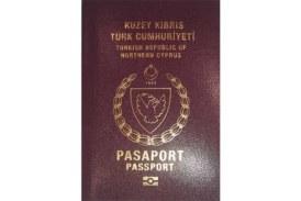 KKTC Pasaportu İle Vizesiz Gidilebilecek Ülkeler Açıklandı…